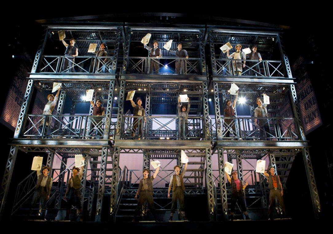 newsies__the_musical__photo_31