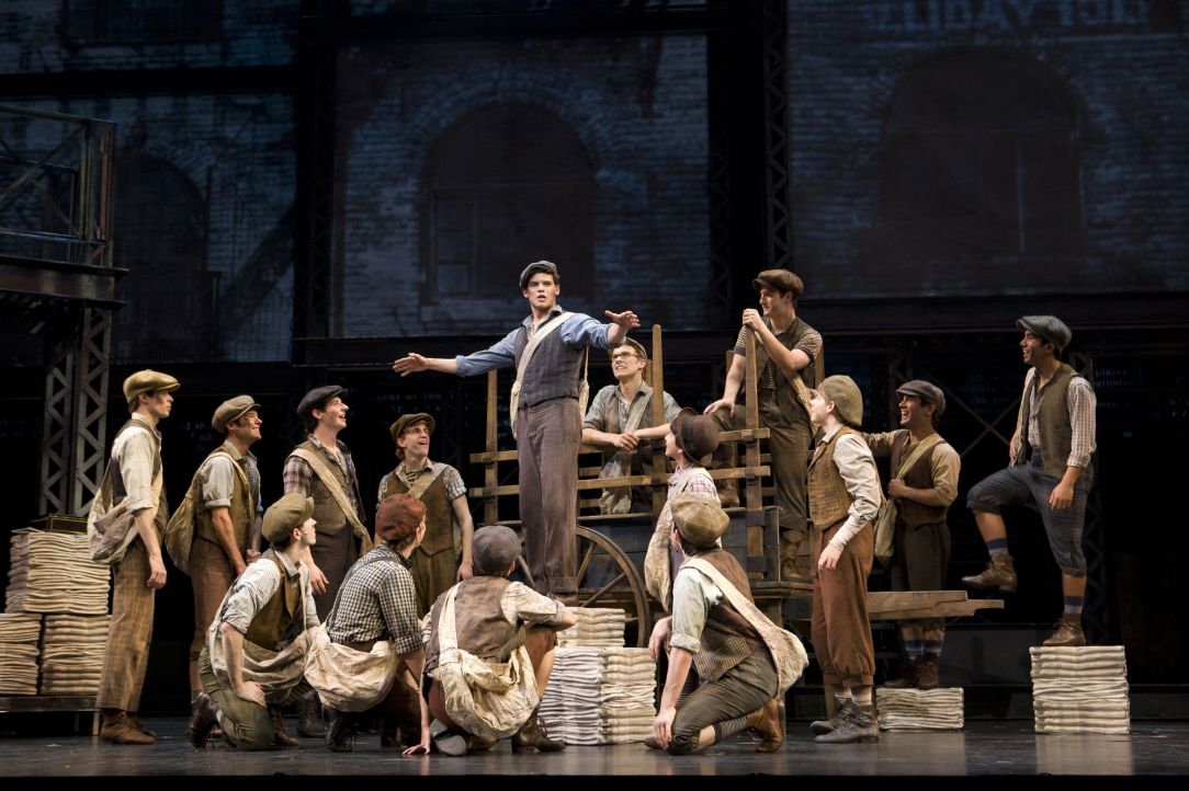 newsies__the_musical__photo_41