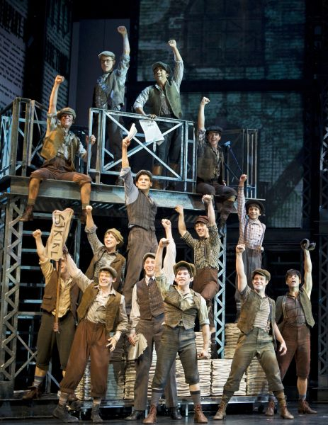 newsies__the_musical__resied