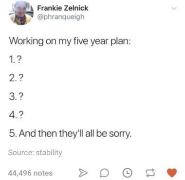 2.20.2018