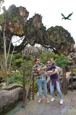 PhotoPass_Visiting_AK_414620527139.JPG